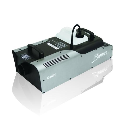 Nebelmaschine ANTARI Z-1500II