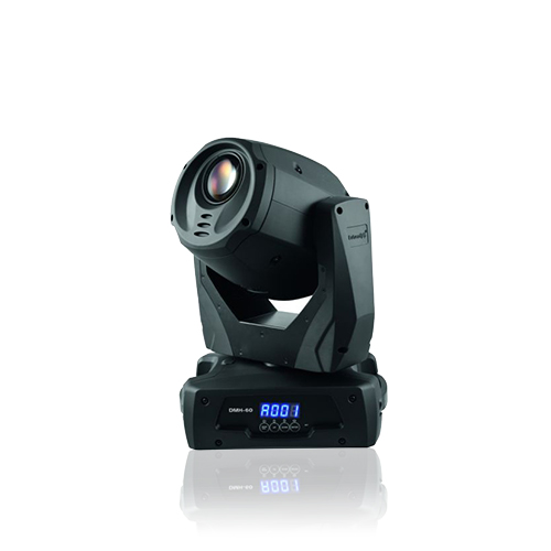 Moving Head – LED DMH-60