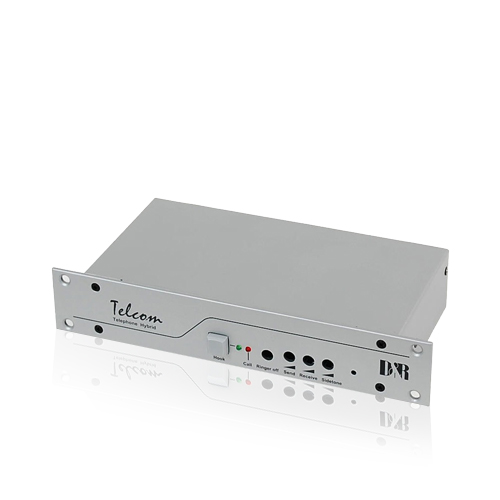 D&R Telcom