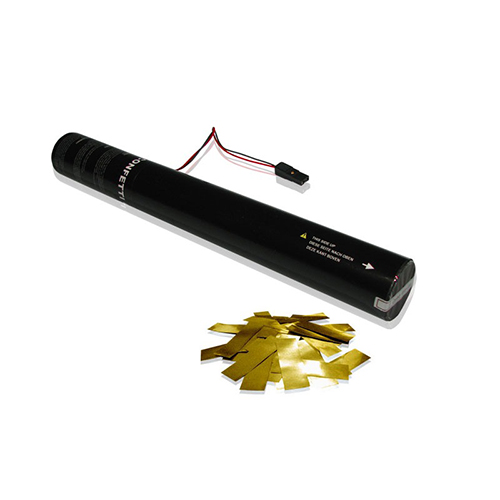 E-Shooter – 40cm Konfetti