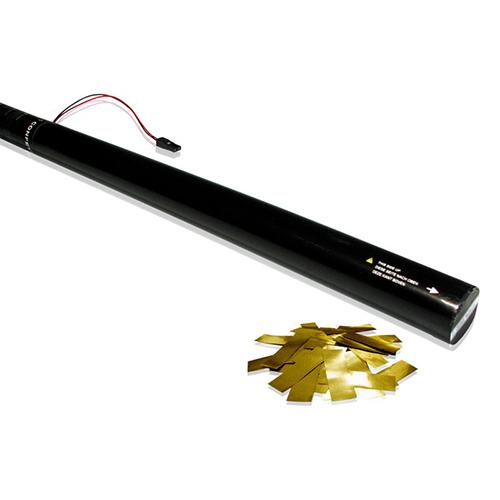 E-Shooter – 80cm Konfetti