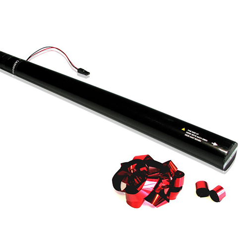 E-Shooter – 80cm Streamer