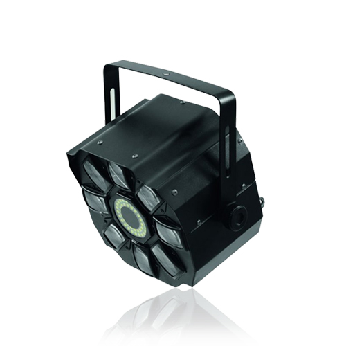 Flowereffekt LED FE-900 Hybrid