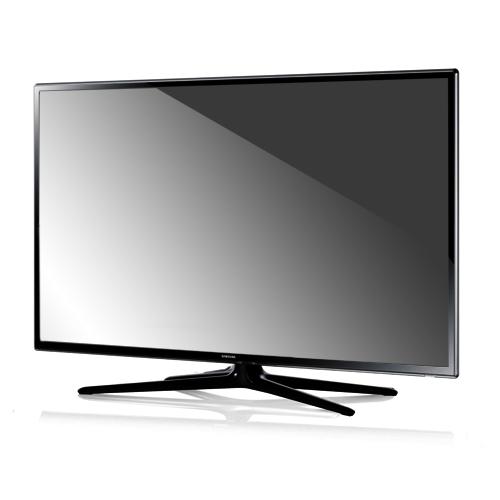 """LED Bildschirm – 55"""" 3D"""