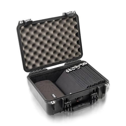 Mikrofonset – DPA d:vote Rock Touring Kit 10