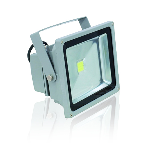 LED Scheinwerfer Fluter – 30 W