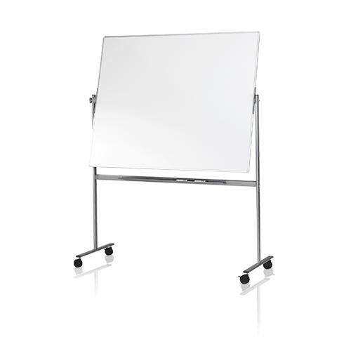 Whiteboard – 150 x 100 cm
