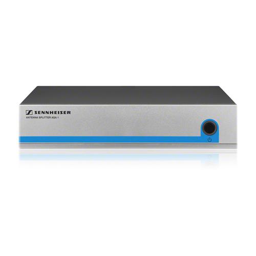 Antennensplitter – Sennheiser ASA 1