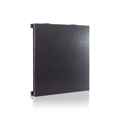 LED Panel – Indoor 3,9 mm – LEDium C-3