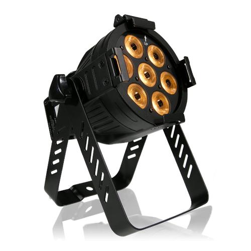 LED Scheinwerfer – Litecraft AT10 mini – 70W (7×10)