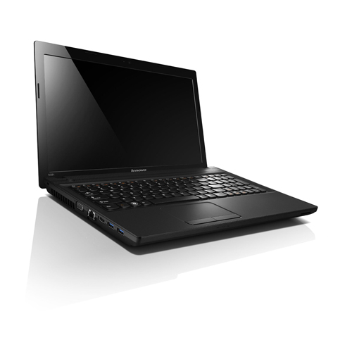 Laptop – Lenovo Ideapad