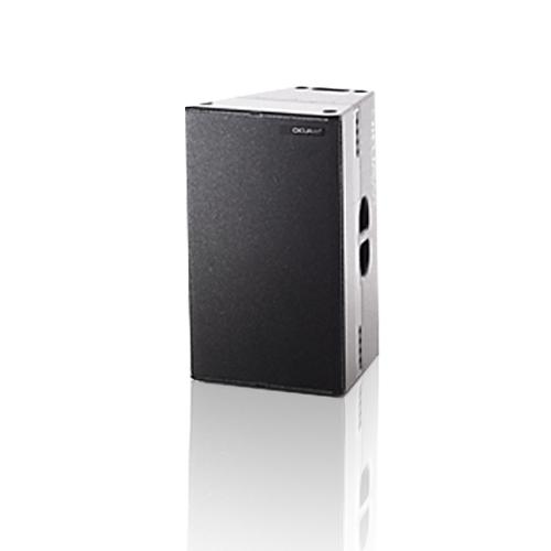 Lautsprecher – TW Audio T24N