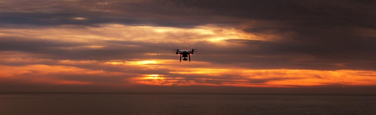 Drohnenvideo-3