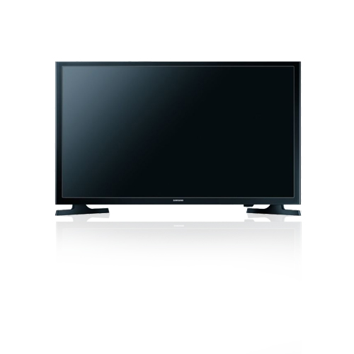 LED TV Samsung 32 Zoll – HD