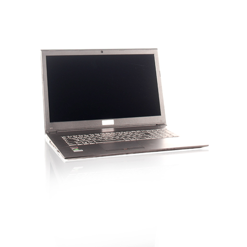 Laptop Medien Notebook  CSL