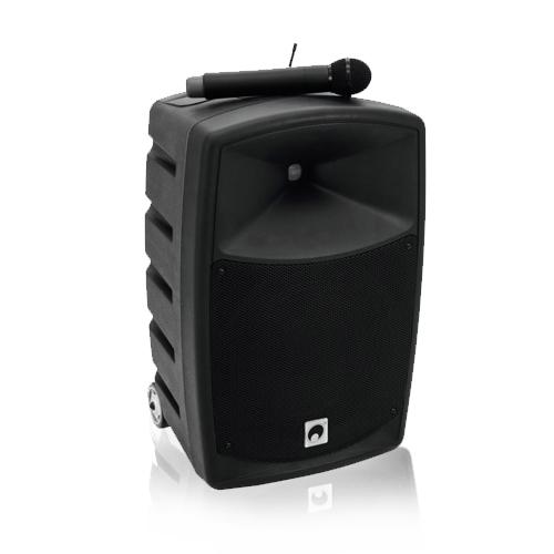 Lautsprecher – WAMS-10BT1 Akku