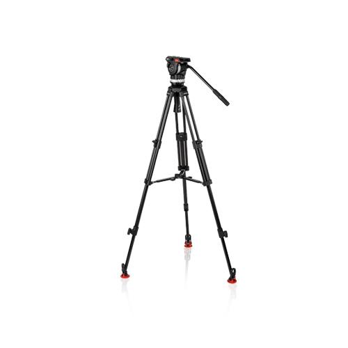 Kamerastativ – Sachtler Ace XL